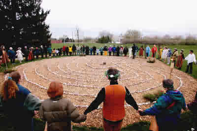 circlearoundlabyrinth