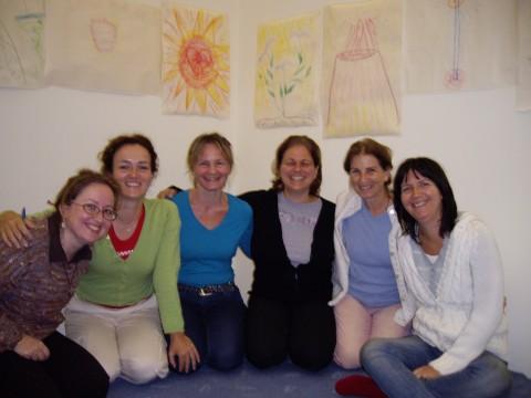 2009 szept. 27. csoport
