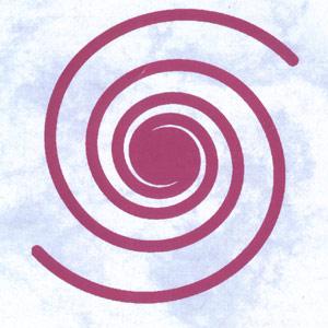 seal_spiral