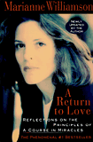 Marianne Williamson: A return to love