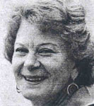 Virginia Satir (1914-1988)