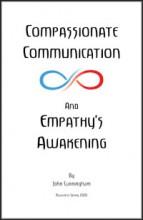 Compassionate Communication & Empathy