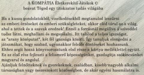 konyvborito-csak-juli-szovege
