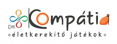 kompatia-logo